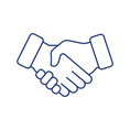 LM_Icons_social.png