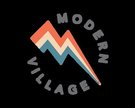 MV_Logo_PRIMARY.png