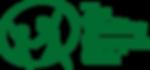 WGG_Logo_header.png