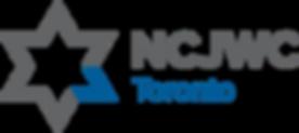 NCJWC-TorontoSmall.png