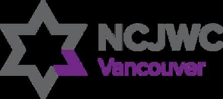 NCJWC-VancouverSmall.png