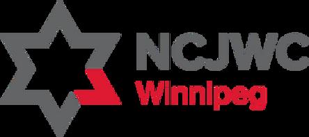 NCJWC-WinnipegSmall.png
