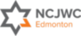 NCJWC-EdmontonSmall.png