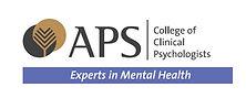 APS-Clinical-College-Logo-strap.jpg