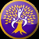 laurel-house_logo.png