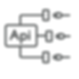 picto-API.png