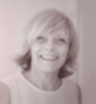 Tech_R-CEO-Marie-Paule-Béchet-270x293.pn