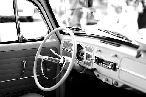 Restauration de véhicule Sion Valais