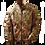 Thumbnail: ScentBlocker Knockout Jacket