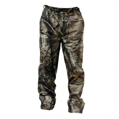 ScentBlocker Youth Drencher Pant