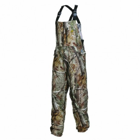 ScentBlocker SwitchBack Bib