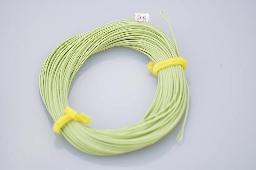 Olive Fly Line