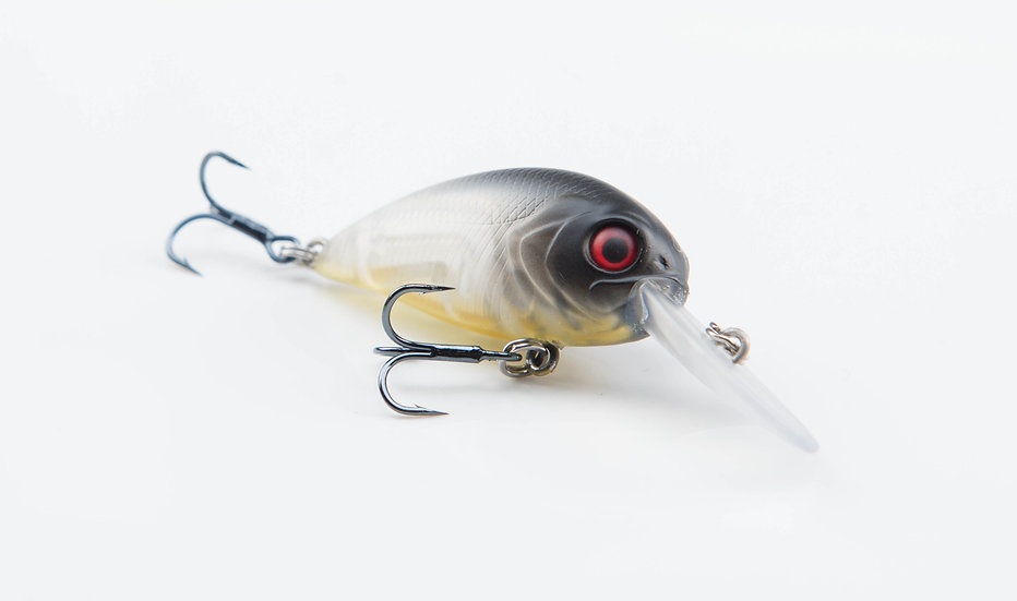WS LURE 8637-40 T543