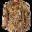Thumbnail: ScentBlocker 1.5 Performance L/S Shirt