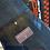 Thumbnail: BlackTech CST Competition Carbon blades