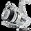 Thumbnail: Ecooda Ranger Stainless Steel Spinning Reel for Saltwater/ Freshwater