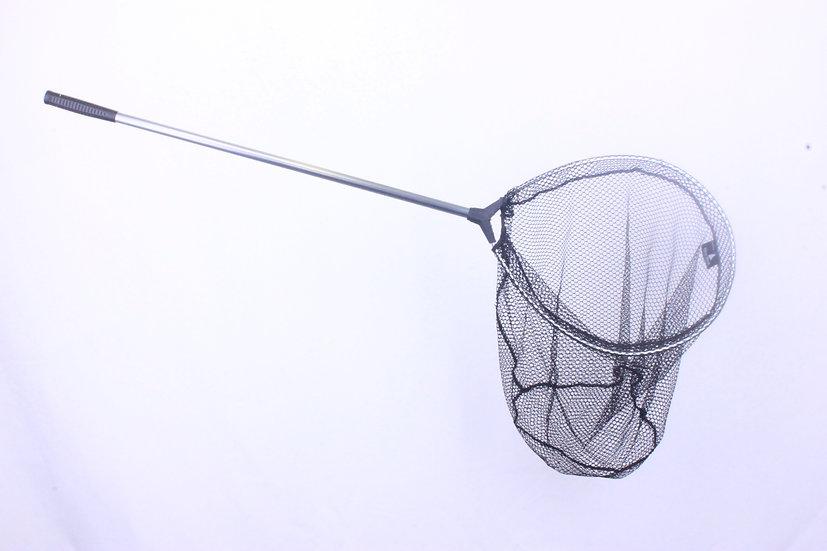 Small Landing Net - Long Handle