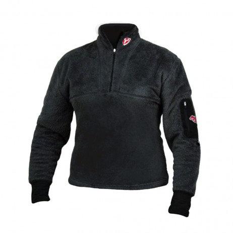 ScentBlocker Sola Arctic Baselayer Shirt