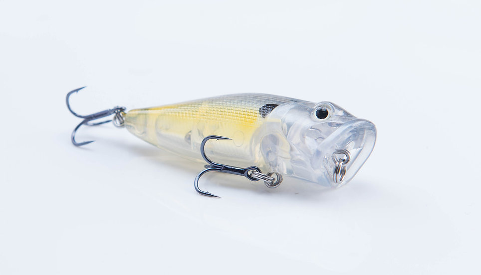 WS LURE 4g 8635-45
