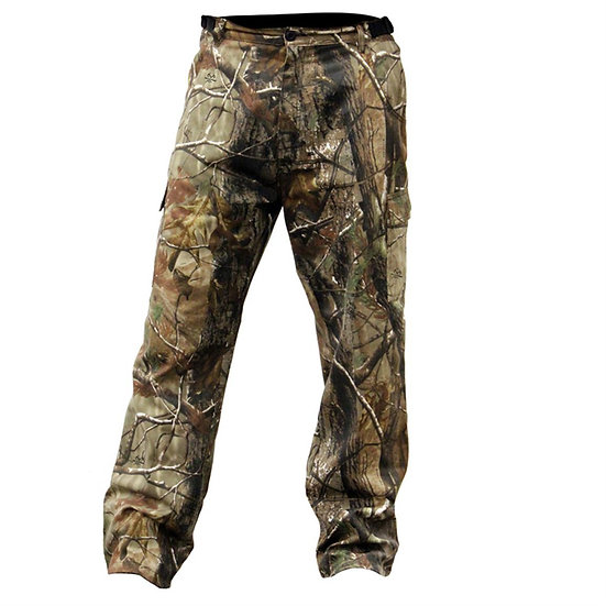 ScentBlocker Youth Pant