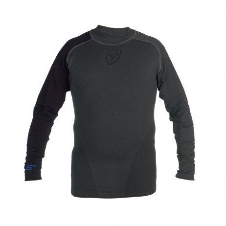ScentBlocker S3 Seamless Baselayer Shirt