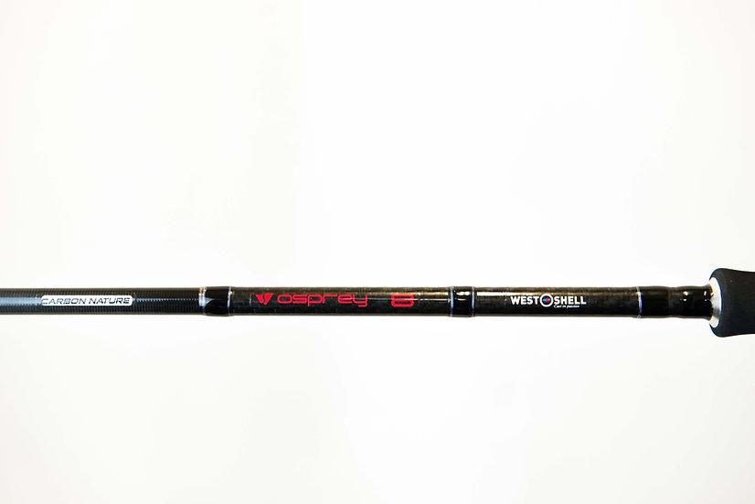 Osprey Rod