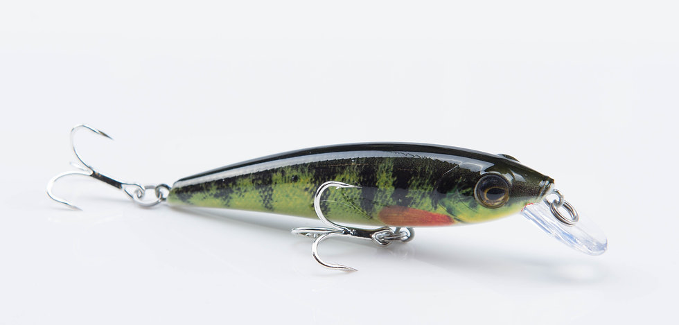 WS LURE 8672-85