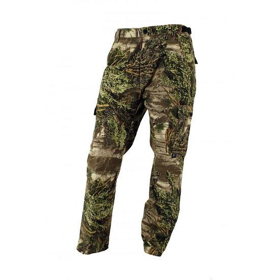 ScentBlocker 6 Pocket Pant