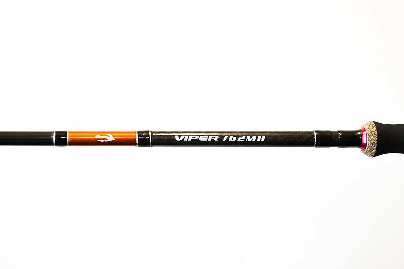 Viper Rod