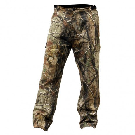 ScentBlocker 6 Pocket Pant
