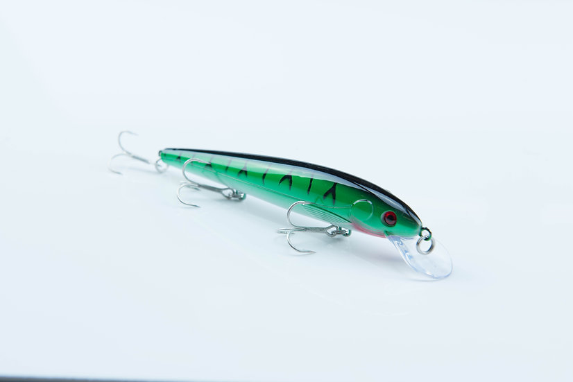 WS LURE 8624-130