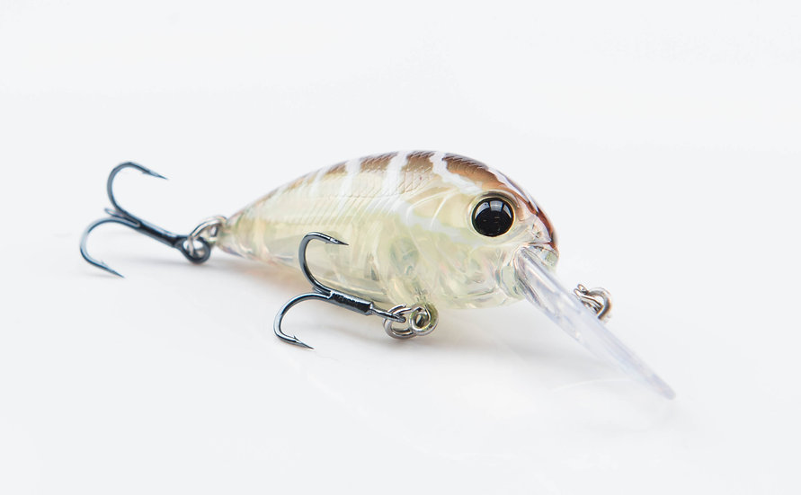 WS LURE 8637-40