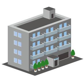 『国土交通省による新しい住宅改修に関する補助金制度』