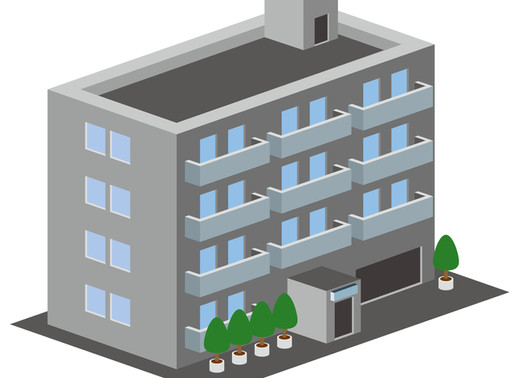 『自主管理のマンション管理組合様』