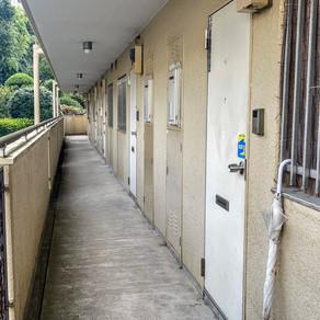 マンションの玄関ドアを改修して快適な生活を!