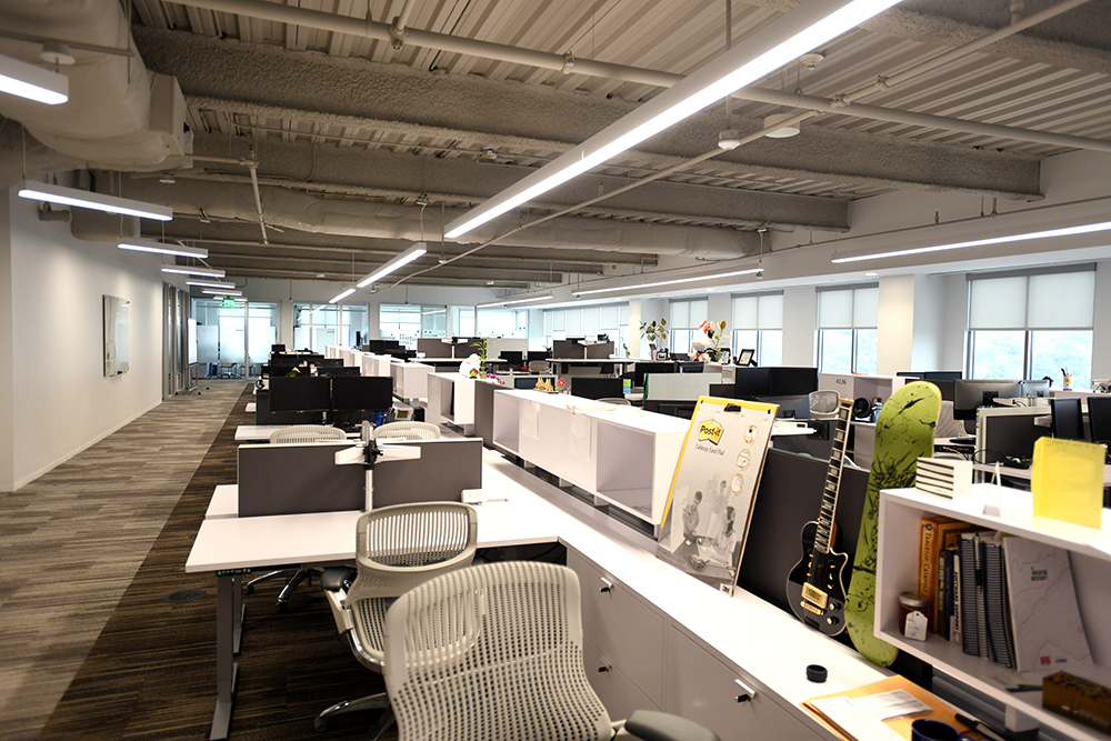 0_Cubicles_Reduced