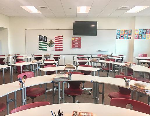 Castaneda_Salon Vacio -Empty Classroom.j
