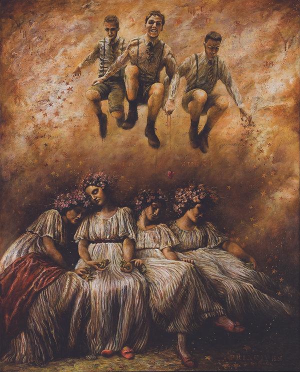2_2004 Todas las mujeres sueñan.jpg