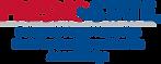 Logo_AD_CAH_CCA.png