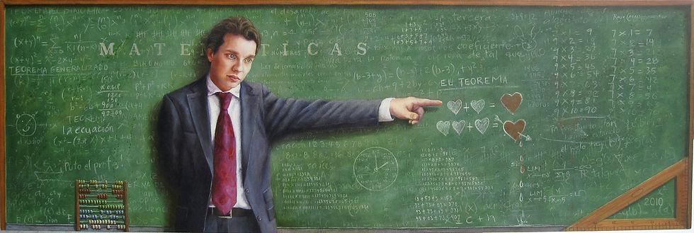 5_2010 El matemático.jpg
