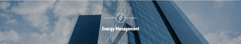 Energy_management.JPG