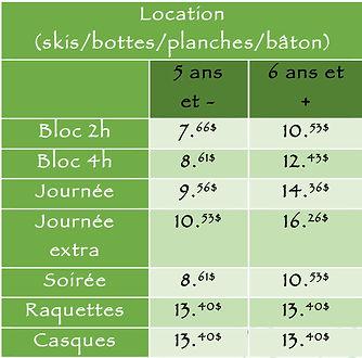 Location-skis-bottes-planche-2018-2019.j