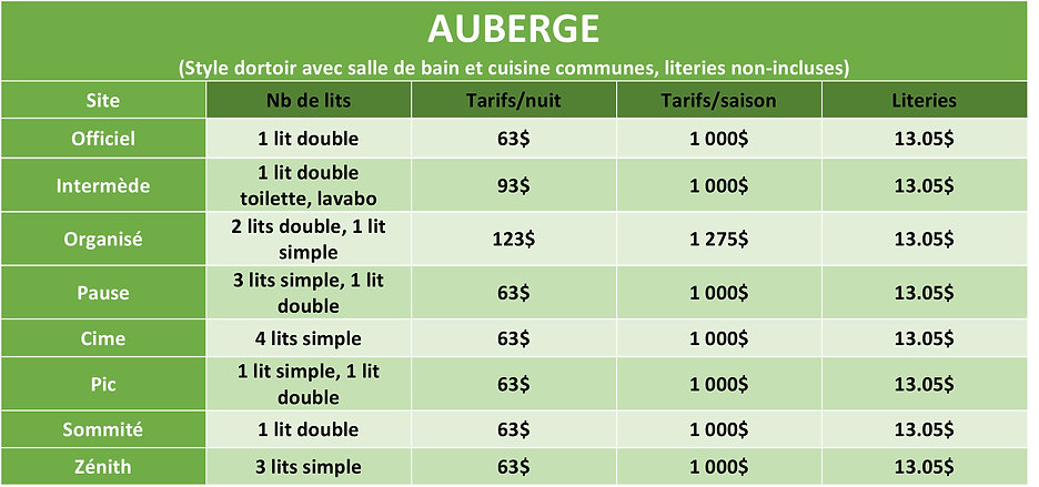 TarifHébergement-auberge18-19.jpg