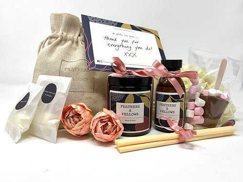 Mother's Day Gift Box 2