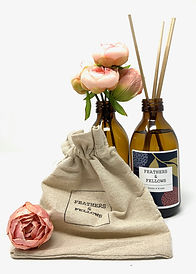 bag with flowers.jpg