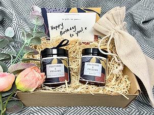 Gift Box 1