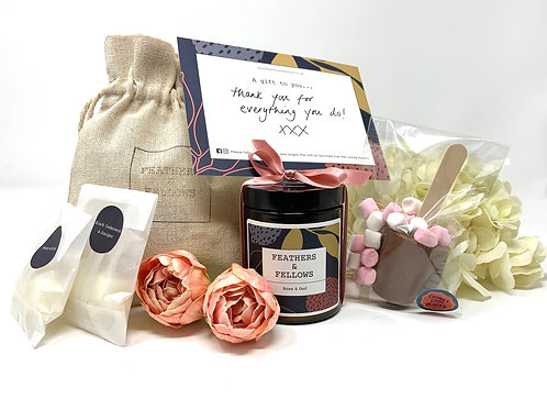 Mother's Day Gift Box 1