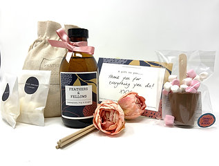 Mother's Day Gift Box 3
