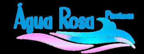 Água Rosa