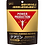Thumbnail: グリコ パワープロダクション エキストラアミノアシッド テアニン パウチ 42粒 【使用目安 約7日分】 亜鉛 サプリメント
